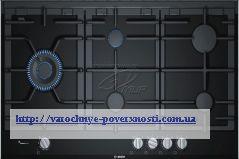 Bosch PRS9A6D70